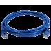 UTP patch RJ45 cat.5 кабел с дължина  10м.