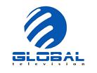 Global TV - Българска ТВ в чужбина.